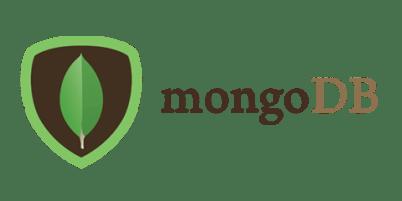 Aplikasi Database MongoDB