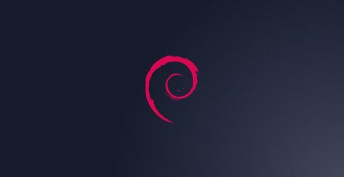 Panduan Cara Install Debian 10 di VirtualBox
