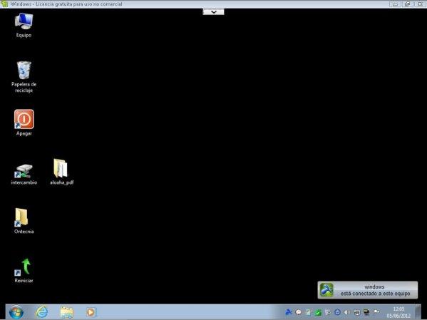 Download Splashtop Terbaru