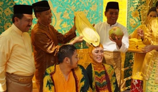 Suku-Suku di Indonesia dan Jumlah Populasinya