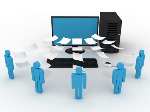 Fungsi Database Oracle