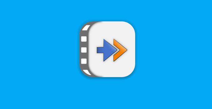 Download WinFF Terbaru