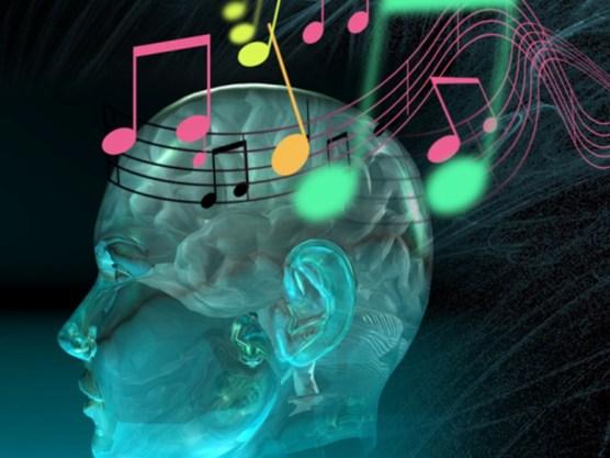 Pengertian Musik Kontemporer dan Fungsinya