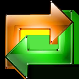 Download dmMediaConverter
