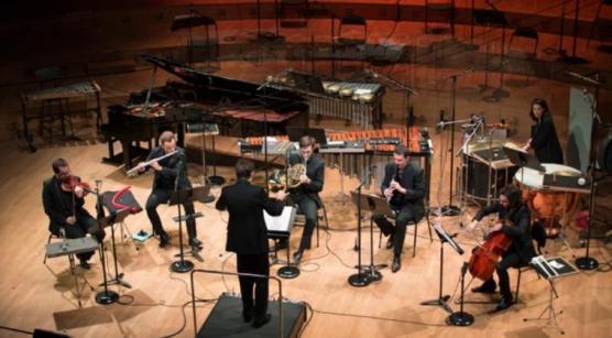 Pengertian Musik Kontemporer dan Contohnya