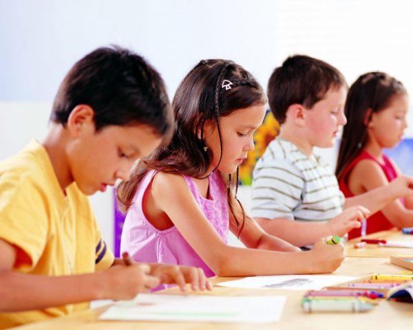 Jenis-Jenis Model Pembelajaran