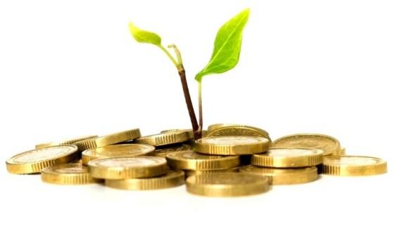 Pengertian Obligasi dan manfaatnya