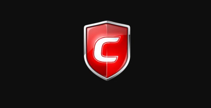 Download Comodo Firewall Terbaru