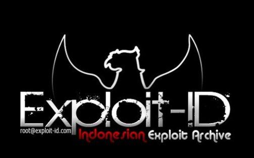 ExploitID