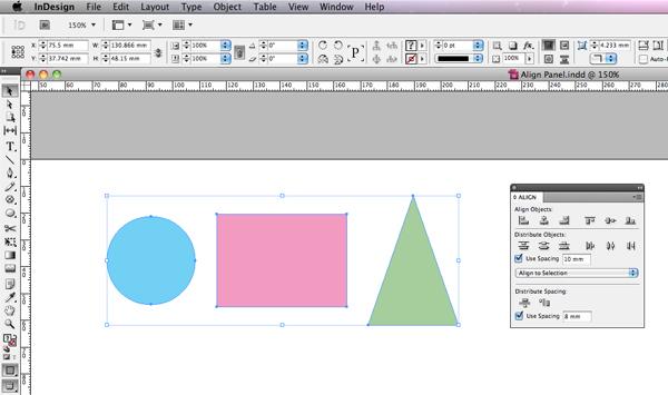 Apa itu Adobe InDesign? Adobe InDesign adalah