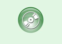 Download ISO Recorder Terbaru