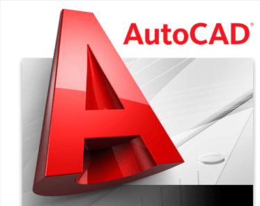 Fungsi Autocad dan Keunggulannya