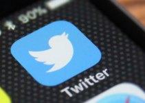 Para Pendiri Twitter dan Perkembangannya