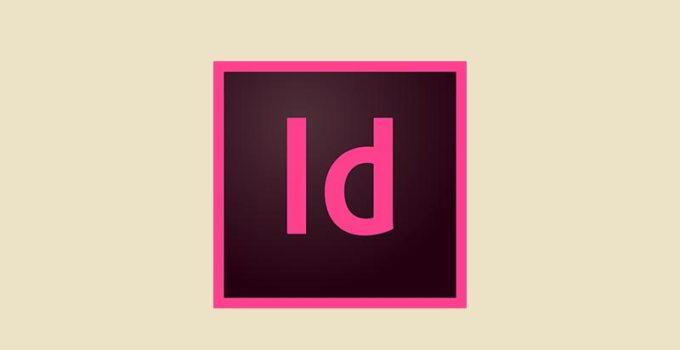 Pengertian Adobe InDesign Adalah