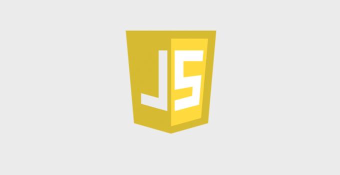 Pengertian JavaScript Adalah