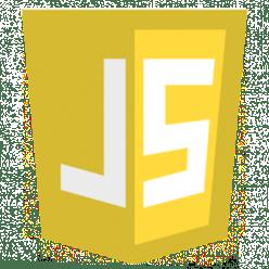Pengertian JavaScript