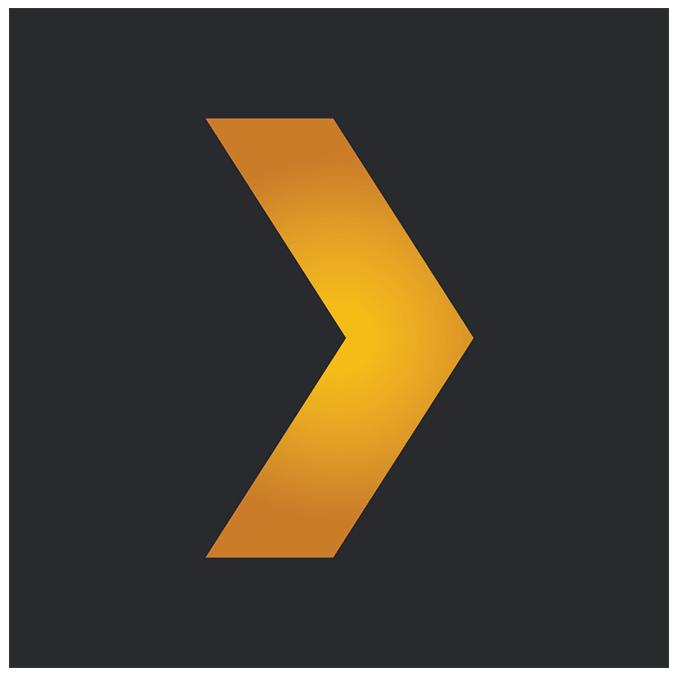 Download Plex Terbaru
