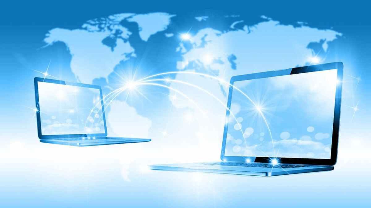 Pengertian Remote Server Fungsi Cara Kerja Contohnya