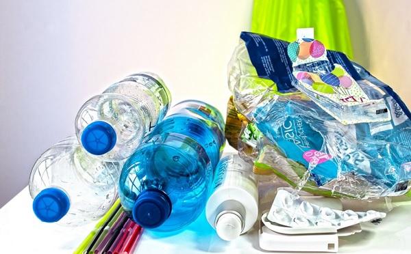Contoh Teks Diskusi tentang Sampah
