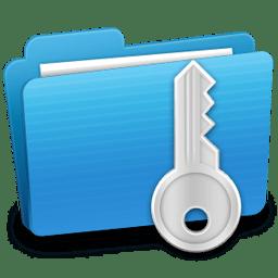 Download Wise Folder Hider