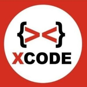 Xcode - Situs Hacker Indonesia