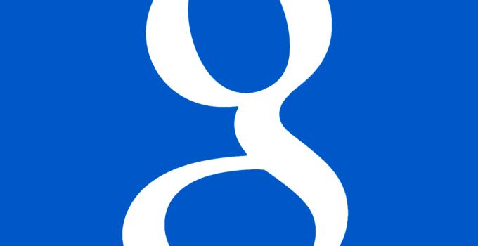 Para Pendiri Google Beserta Sejarah Berdirinya Google