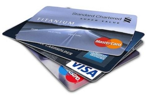 Tidak suka kredit
