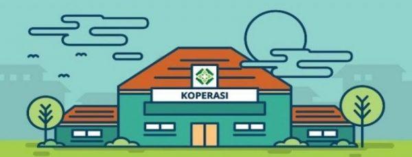 koperasi