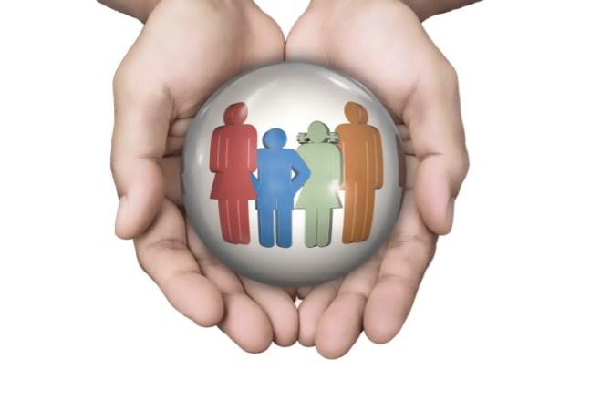 Pengertian Nilai Sosial dan Fungsi Nilai Sosial