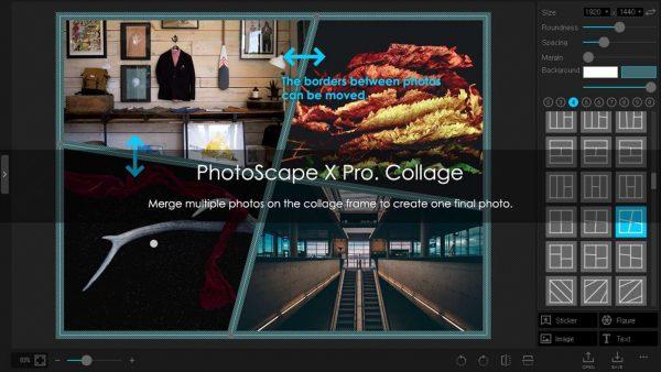 Aplikasi Edit Foto untuk Laptop