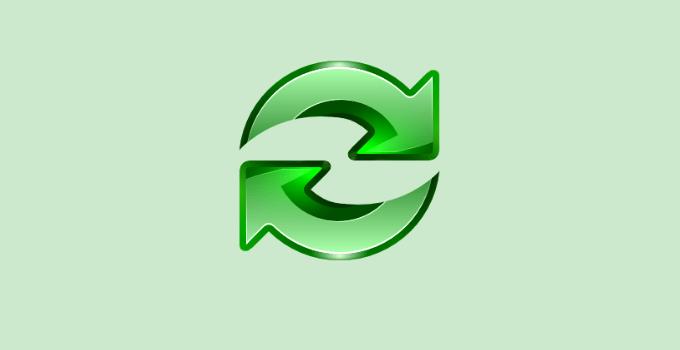 Download FreeFileSync Terbaru