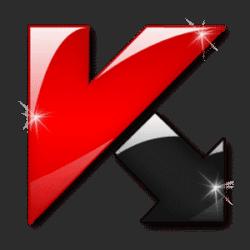 Download Kaspersky TDSSKiller