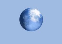 Download Pale Moon Terbaru