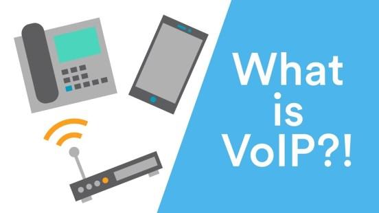 Apa itu VoIP? Pengertian VoIP Adalah