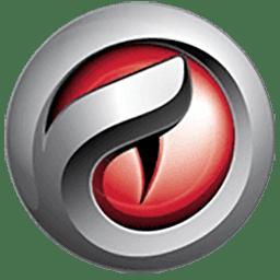 Download Comodo Dragon Terbaru