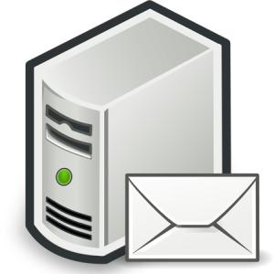 Pengertian Mail Server adalah