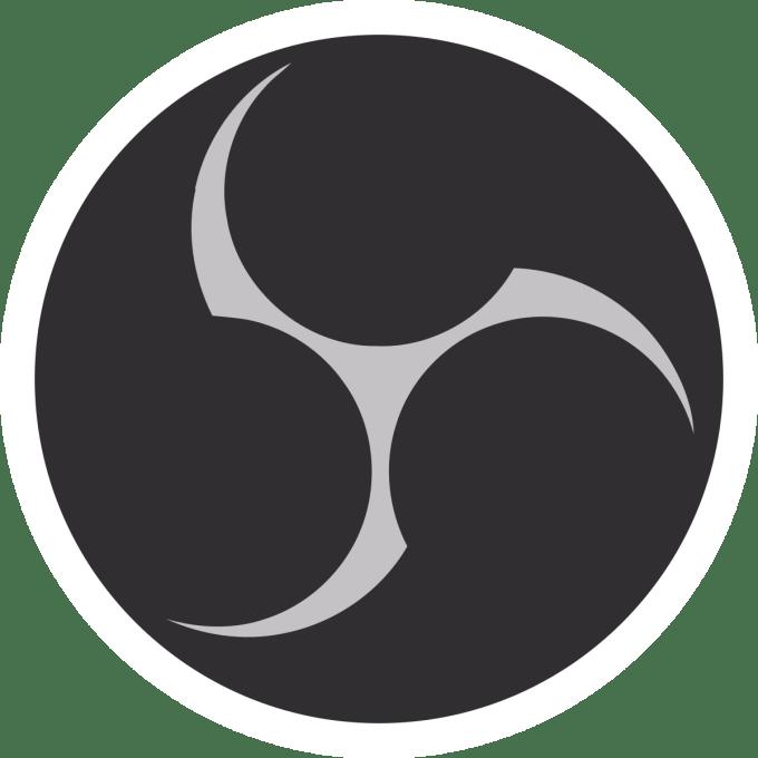 Download OBS Studio Terbaru