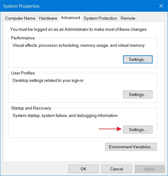 Cara Mengatasi Windows Boot Manager dengan Mudah