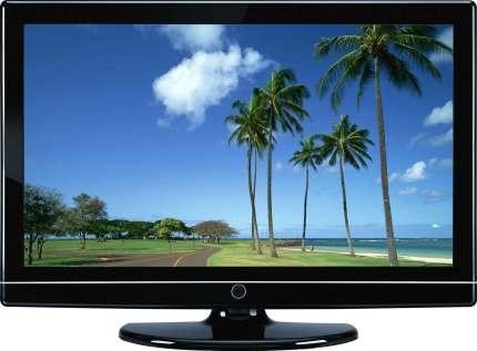 Karakteristik Televisi Menurut Ahli