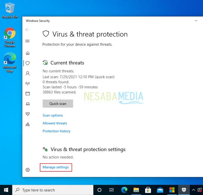 Cara Aktivasi Microsoft Office 2016 Gratis