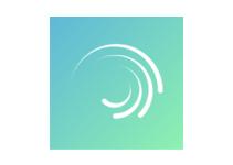 Download Alight Motion APK Terbaru