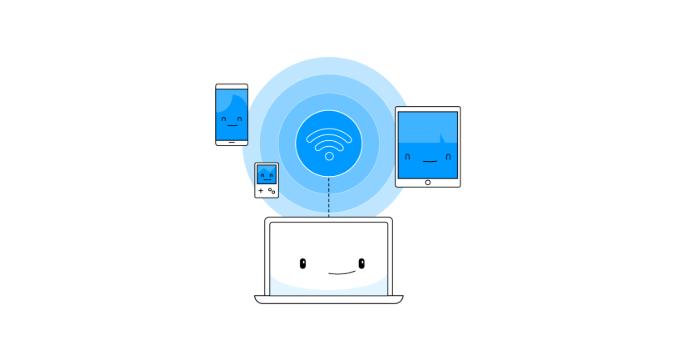 Cara Mengatasi WiFi Terhubung Tapi Tidak Bisa Akses Internet