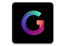 Download Gradient APK Terbaru