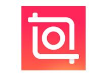 Download InShot APK terbaru