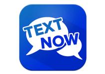 Download TextNow APK Terbaru