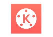 Download KineMaster APK Gratis