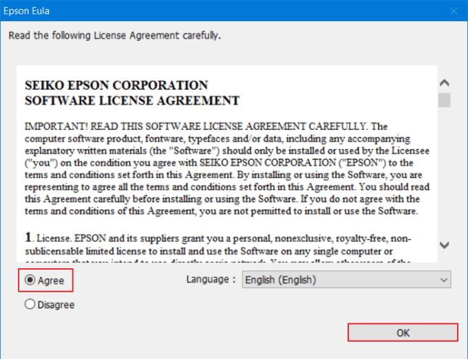 Cara Add Printer di Windows 4