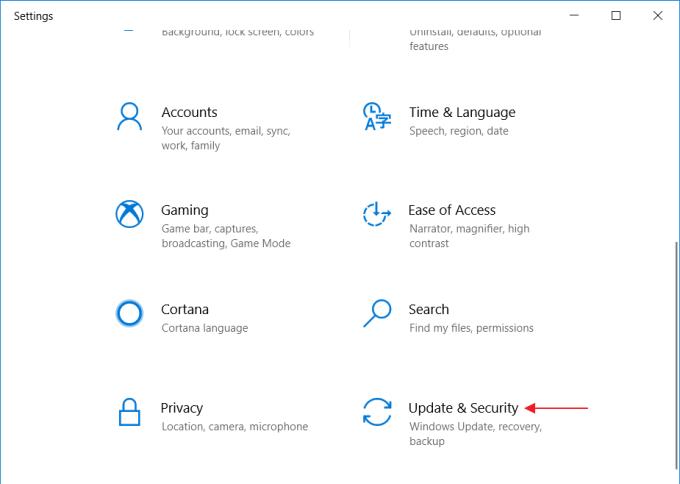 Cek Windows 10 Asli atau Tidak 8
