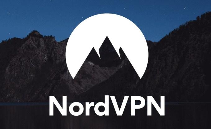 Fitur dan Keunggulan NordVPN