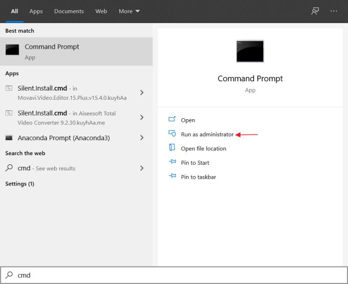 Cara Mengatasi Windows Explorer Terbuka Sendiri dengan CMD